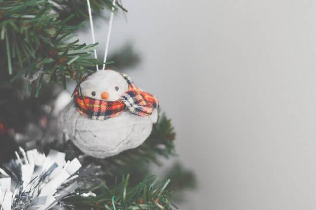 占い ツクール snowman
