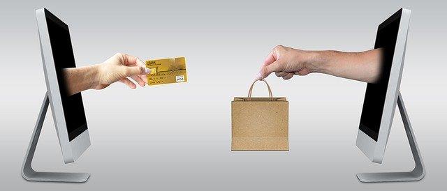 ビーアップスタイルの最安値を徹底比較!楽天やAmazonや薬局や販売店の値段は?