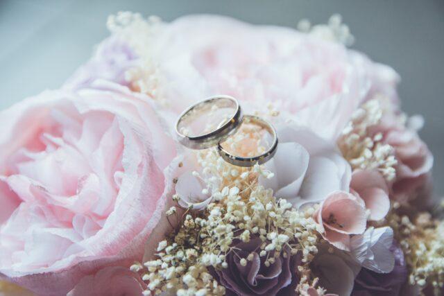 屋良朝幸 結婚